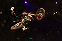 Masters_of_Dirt_2010_20