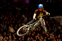 Masters_of_Dirt_2010_10