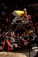 Masters_of_Dirt_2010_08