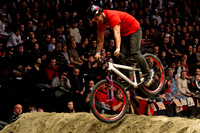 Masters_of_Dirt_2010_13