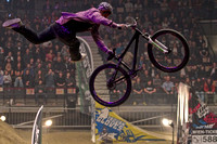 Masters_of_Dirt_2010_02