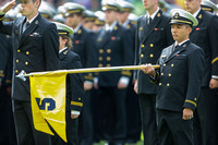 Navy_vs_NotreDame_007
