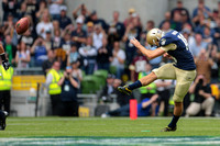 Navy_vs_NotreDame_011