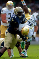 Navy_vs_NotreDame_013