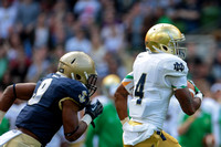 Navy_vs_NotreDame_020