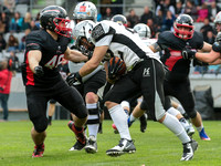 Raiders_vs_Panther_B4T_2015_016