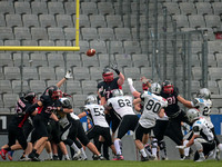 Raiders_vs_Panther_B4T_2015_020