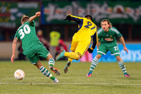 Rapid_vs_Metalist_007
