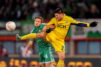 Rapid_vs_Metalist_011