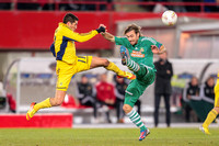 Rapid_vs_Metalist_014