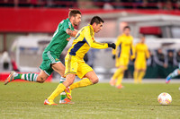 Rapid_vs_Metalist_017