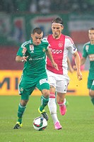 Rapid_vs_Ajax_015