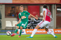 Rapid_vs_Ajax_001