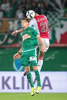 Rapid_vs_Ajax_004