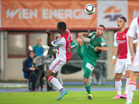 Rapid_vs_Ajax_005
