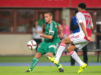 Rapid_vs_Ajax_025