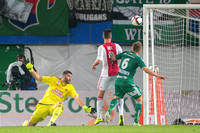 Rapid_vs_Ajax_026