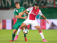 Rapid_vs_Ajax_006