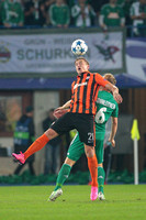 Rapid_vs_Shakhtar_012