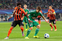Rapid_vs_Shakhtar_013