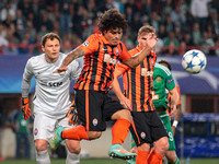 Rapid_vs_Shakhtar_014