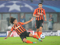 Rapid_vs_Shakhtar_015