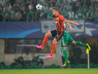 Rapid_vs_Shakhtar_005
