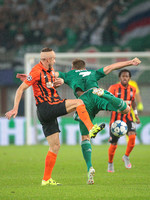 Rapid_vs_Shakhtar_016