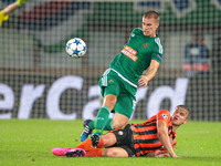 Rapid_vs_Shakhtar_018