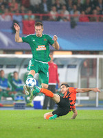 Rapid_vs_Shakhtar_006