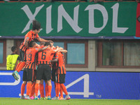 Rapid_vs_Shakhtar_007
