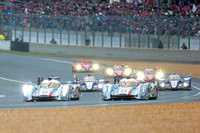 LeMans_Race_2013_018
