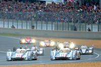 LeMans_Race_2013_017
