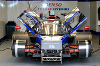 LeMans_Race_2013_002