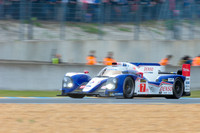 LeMans_Race_2013_019