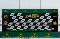 LeMans_Race_2013_001