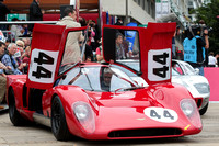 LeMans_Friday_Parade_2013_001
