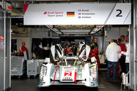 LeMans_Race_2013_009