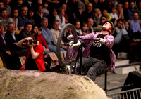 Masters_of_Dirt_2010_11