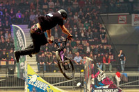 Masters_of_Dirt_2010_04