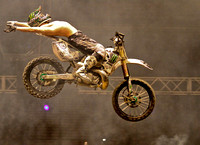 Masters_of_Dirt_2010_18