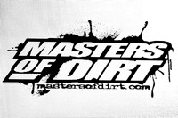 Masters_of_Dirt01