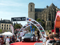 LeMans_Friday_Parade_017
