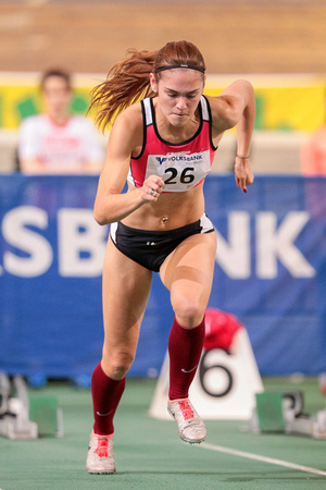 IndoorTrackField_2015_012