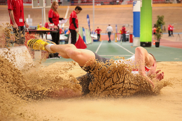 IndoorTrackField_2015_071