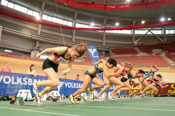IndoorTrackField_2015_013