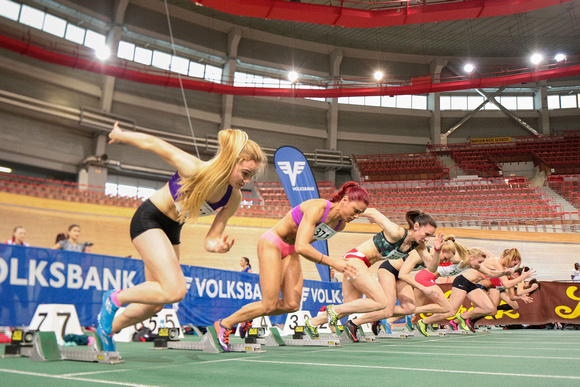 IndoorTrackField_2015_014