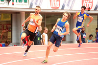 Gugl Indoor 2014