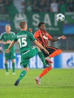 Rapid_vs_Shakhtar_017