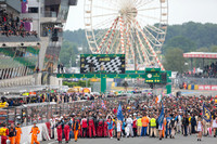 LeMans_Race_2013_015